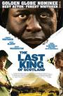 Ultimul Rege al Scotiei (The Last King of Scotland, 2006) - image