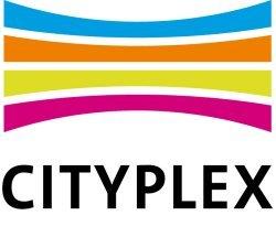 Cityplex Tomis<br /> Constanța