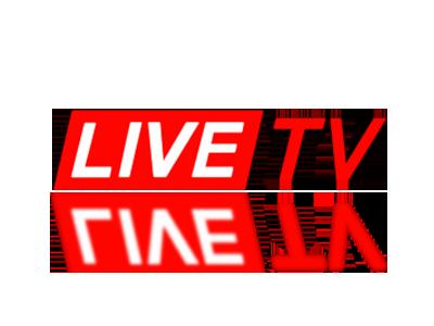 IPIFF5 LIVE!