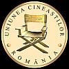 Uniunea Cineastilor Romani