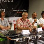 Conferință de presă 3 iulie 2010