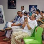 Conferință de presă 2 iulie 2010